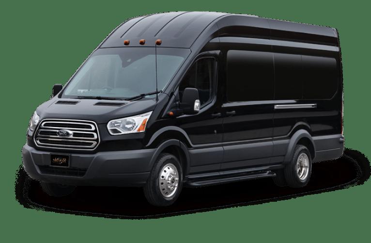 12-passenger-transit
