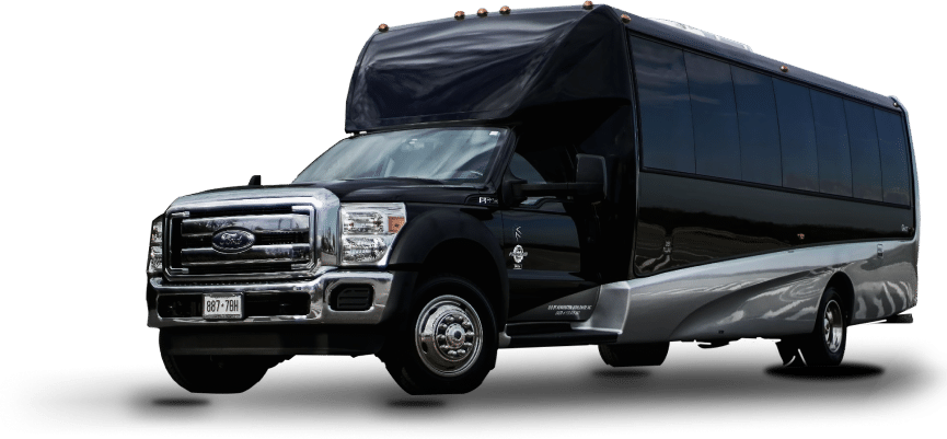 28-passenger-mini-coach